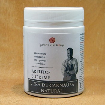 Artefice Supreme 225ml
