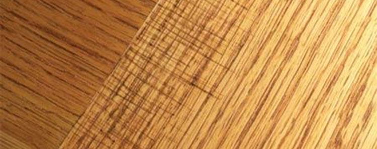Erros comuns ao lixar madeira